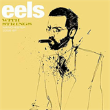 Eels with Strings