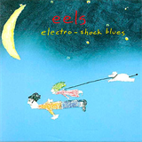 Electro-Shock Blues
