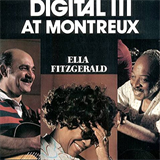 Digital III At Montreux