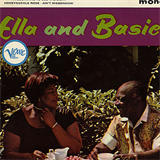 Ella and Basie!