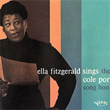Ella Fitzgerald Sings the Cole Porter Songbook