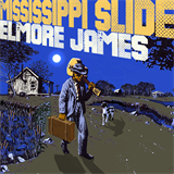 Mississippi Slide