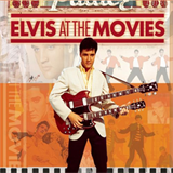 Elvis At The Movies, CD2