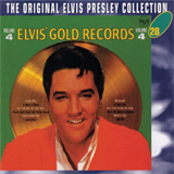 Elvis' Golden Records 4