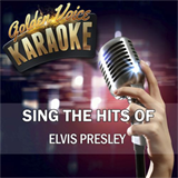 Sing The Hits Of Elvis Presley, CD1