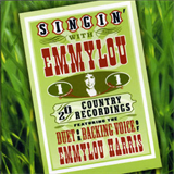 Singin' With Emmylou - Vol 1