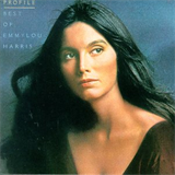 The Best of Emmylou Harris