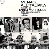 Menage All Italiana
