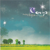 The Best Of Enya On Piano