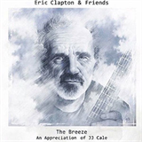 The Breeze: An Appreciation of JJ Cale