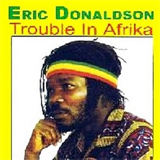 Trouble In Afrika