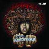 New Amerykah - Part One (4th World War)