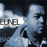 Bachata Blues