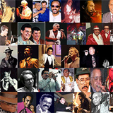 The Voices of Fania