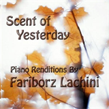 Scent of Yesterday XIV