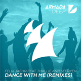 Dance With Me (Remixes)
