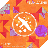 Shine (Feat. Freddy Verano And Linying) (EP)