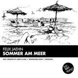 Sommer Am Meer (EP)