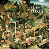 Fleet Foxes (EP)