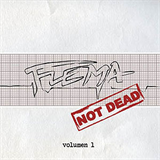 Not Dead (Volumen I)