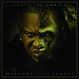 Welcome To The Jungle (El Mixtape)