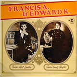 Francis A. And Edward K.
