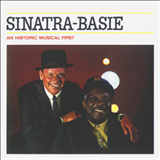 Sinatra–Basie: An Historic Musical First