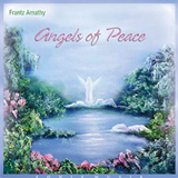 Angels Of Peace