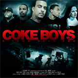 Coke Boys Tour