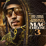 Mac & Cheese 3