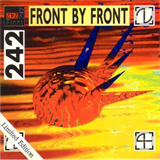 Front By Front 1988-1989 (Reissue)
