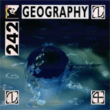 Geography 1981-1983 (Reissue)