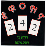 Silicon Answers