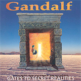 Gates to Secret Realities