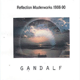 Reflection Masterworks