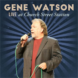 Live at Church Street Station