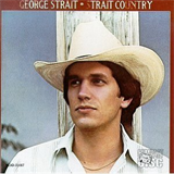 Strait Country