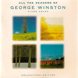 All the Seasons of George WInsto