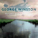 Gulf Coast Blues y Impressions II