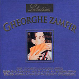 Selection of Zamfir