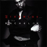 Ginuwine... The Barchelor