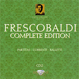 Complete Edition CD II
