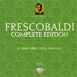 Complete Edition CD III