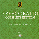 Complete Edition CD VII