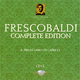 Complete Edition CD XII