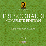 Complete Edition CD XIII