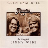 Reunion - The Songs Of Jimmy Webb