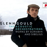 Sibelius The Acoustic Orchestrations