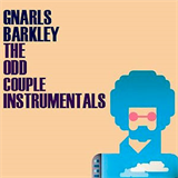The Odd Couple Instrumentals