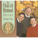 The Church Hymnal Series Vol. 2